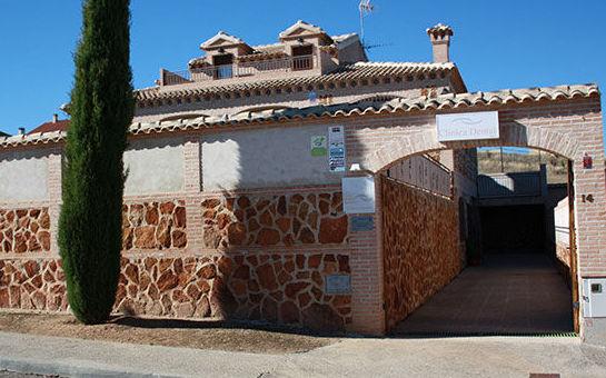 Clínica dental en Layos, Toledo
