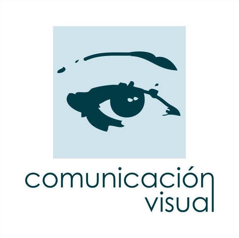 Fotos del perfil: Nuestros Servicios of Comunicación Visual