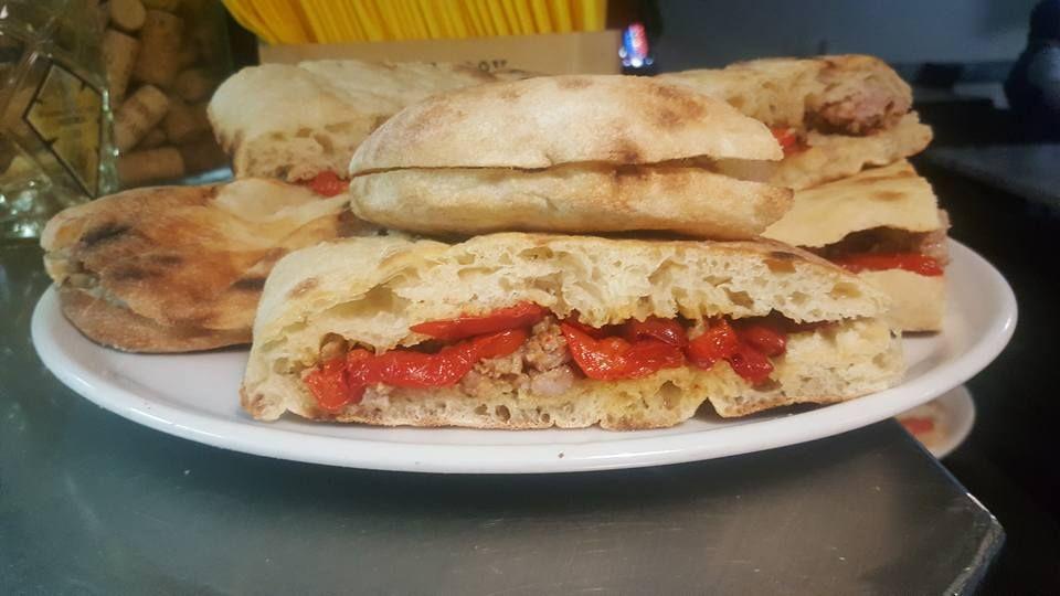 Disfruta del sabor de Italia en Mallorca