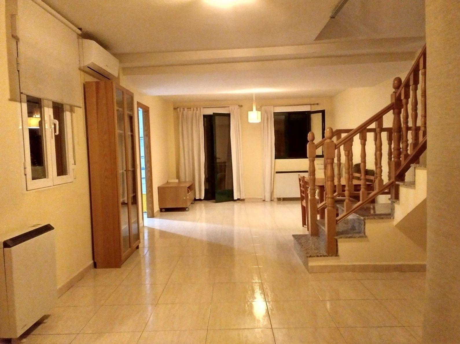 Duplex en Santa Barbara de 125m2: Inmuebles de Inmobiliaria La Montañesa