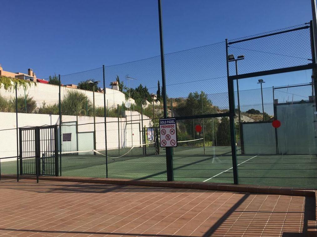 Foto 3 de Inmobiliarias en Toledo | Inmobiliaria La Montañesa