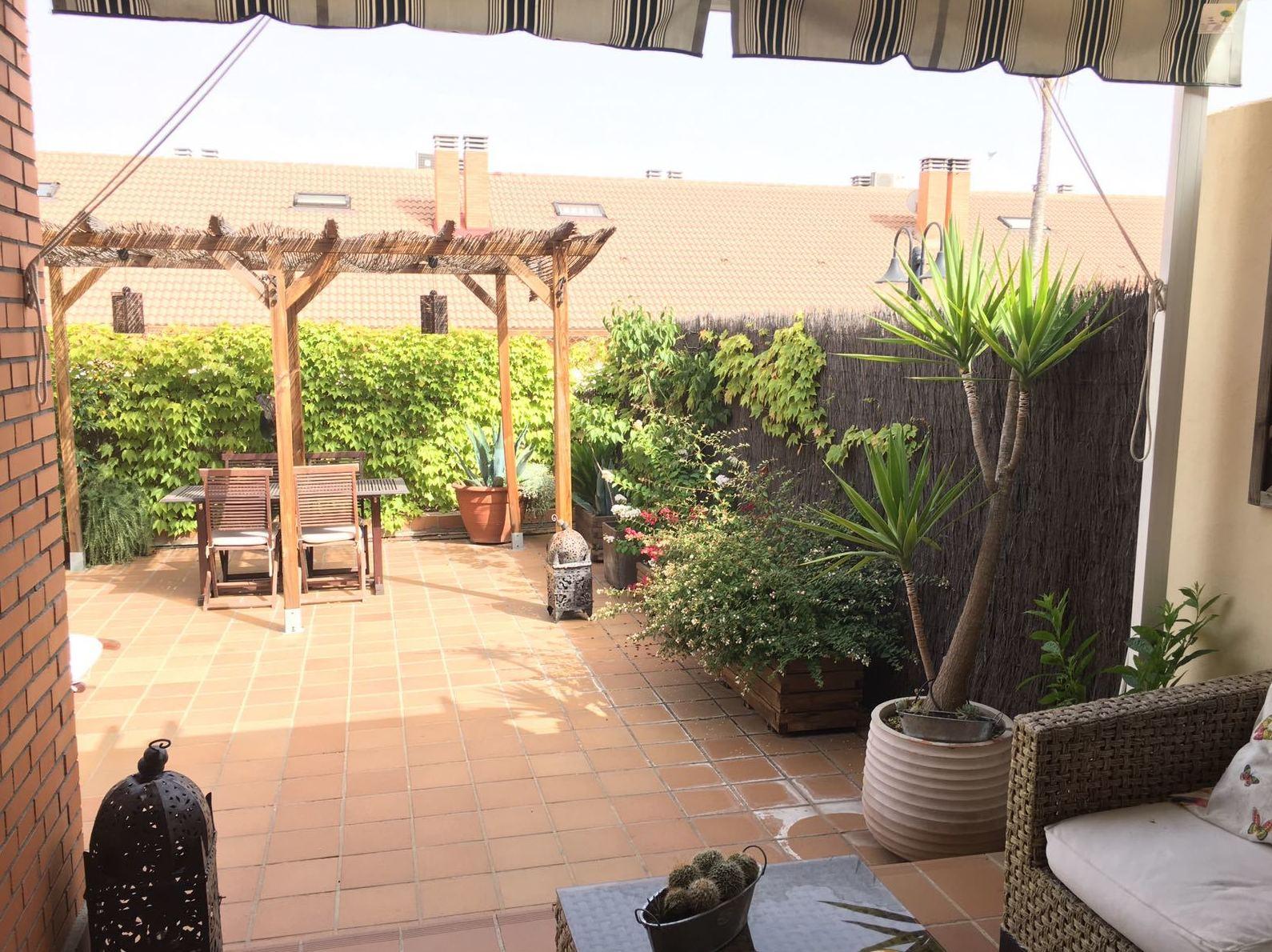 Foto 4 de Inmobiliarias en Toledo | Inmobiliaria La Montañesa