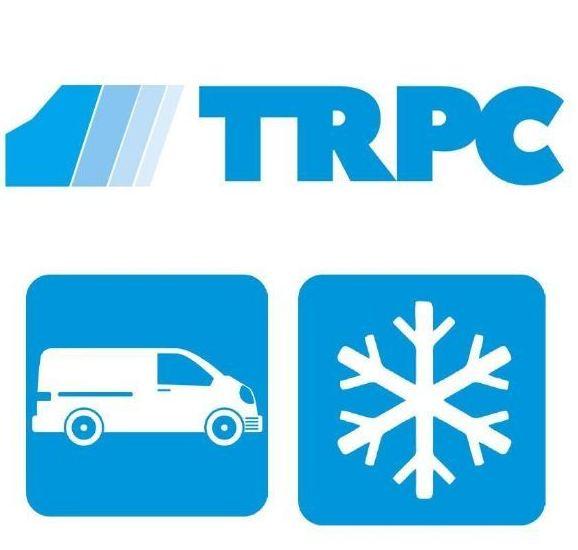 TRPC: Servicios de Alziservicios