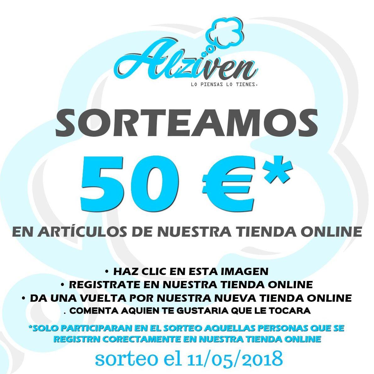ALZIVEN.COM: Servicios de Alziservicios