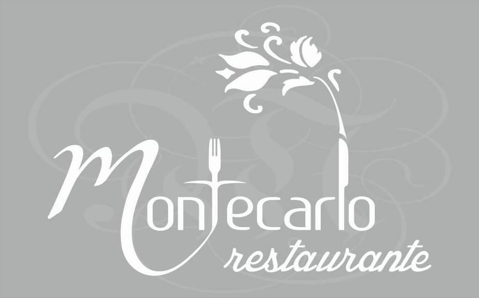 Restaurante Montecarlo , espectáculo culinario para tu paladar