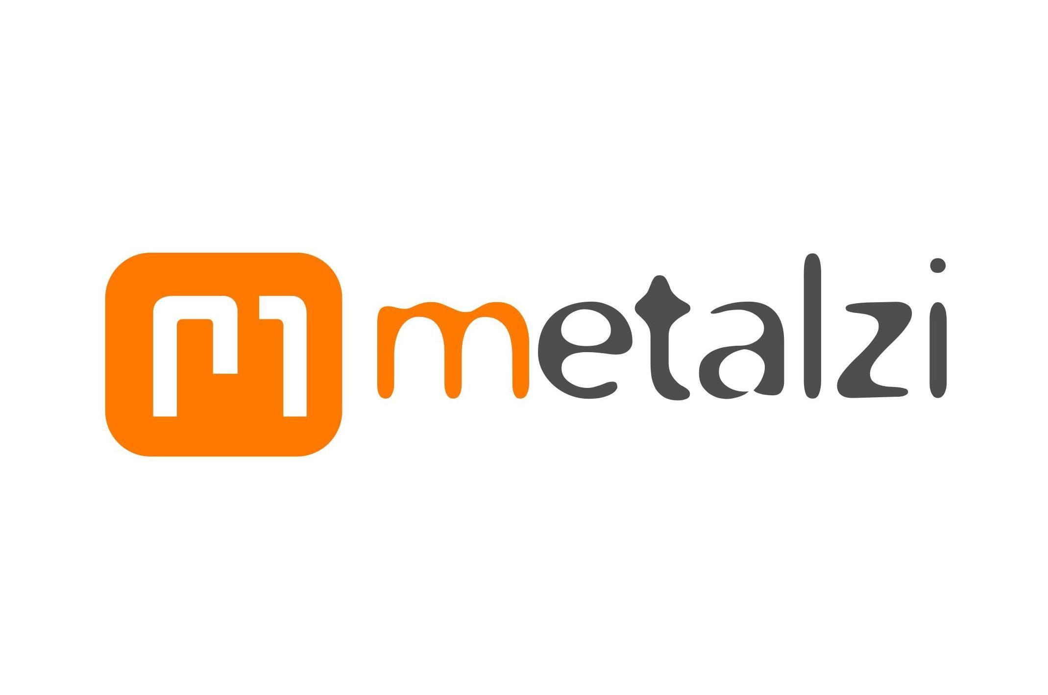 Metalzi: Servicios de Alziservicios