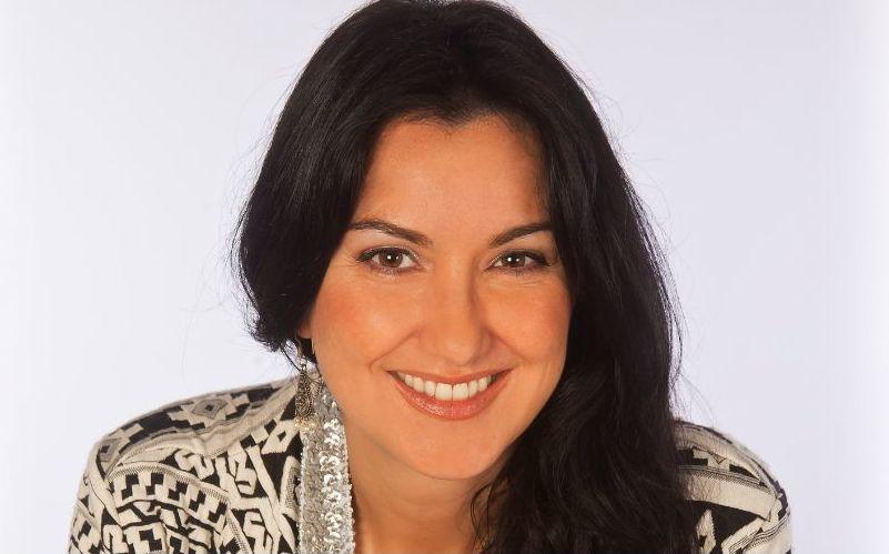 Paula Fuster Boluda, agente de seguros: Servicios de Alziservicios