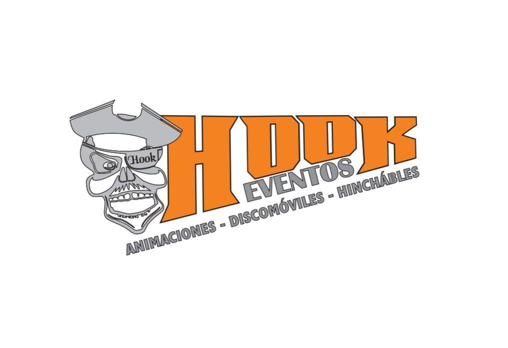 Hook Eventos: Servicios de Alziservicios