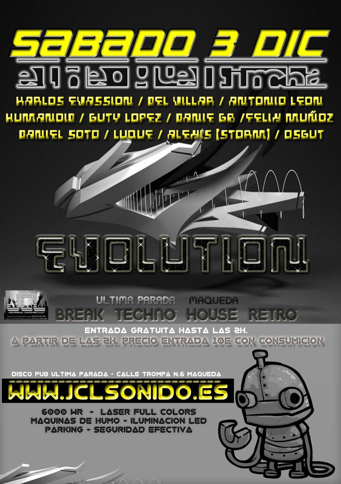Foto 20 de Alquiler de sonido profesional e iluminación para todo tipo de eventos en Málaga | JCL Alquiler de sonido
