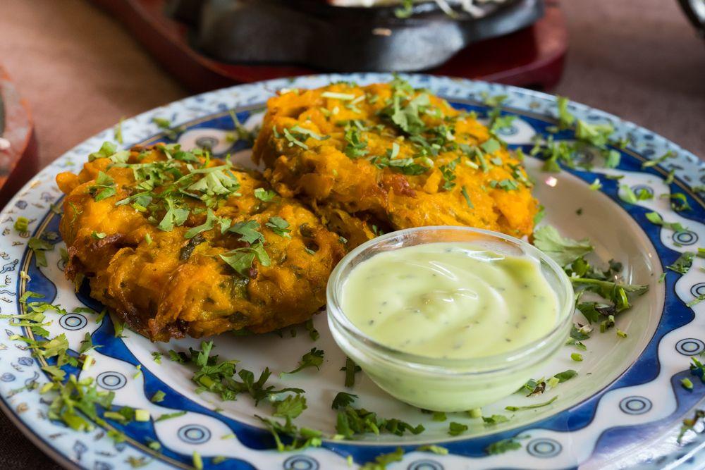 Foto 11 de Cocina india en Maspalomas | Tandoori Dhaba Indian