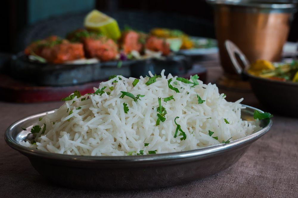 Foto 14 de Cocina india en Maspalomas | Tandoori Dhaba Indian