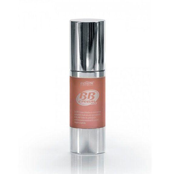 Maquillaje natural Eco-Bio