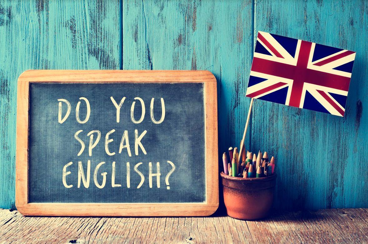 Cursos de inglés para todos los niveles Bilbao
