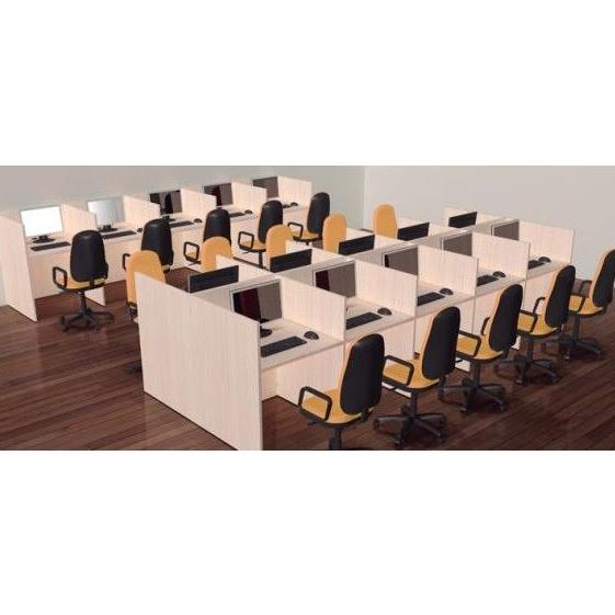 Call Center: Productos y Servicios de Officedeco
