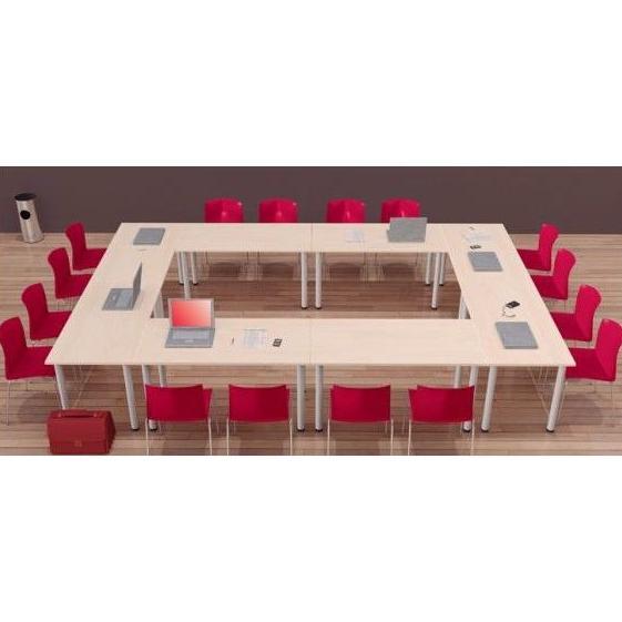 Mesas de juntas: Productos y Servicios de Officedeco