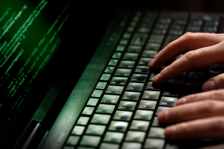 Vigilancia por monitorización: Servicios de Pineda Servicios Integrados