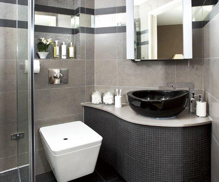 Reforma de baños en Sevilla