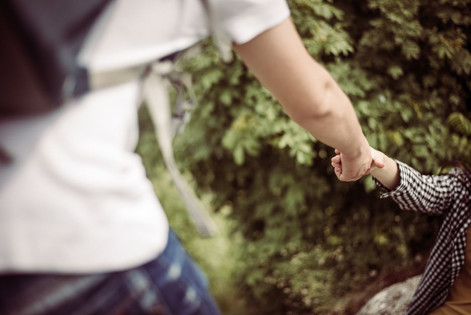 Ayuda psicológica en Leganés