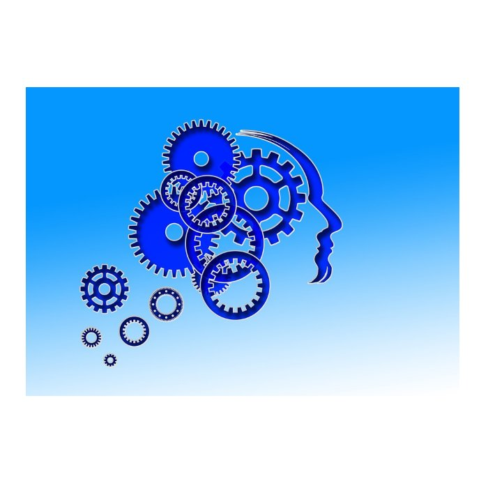 Psicología: Servicios de Centro Beck