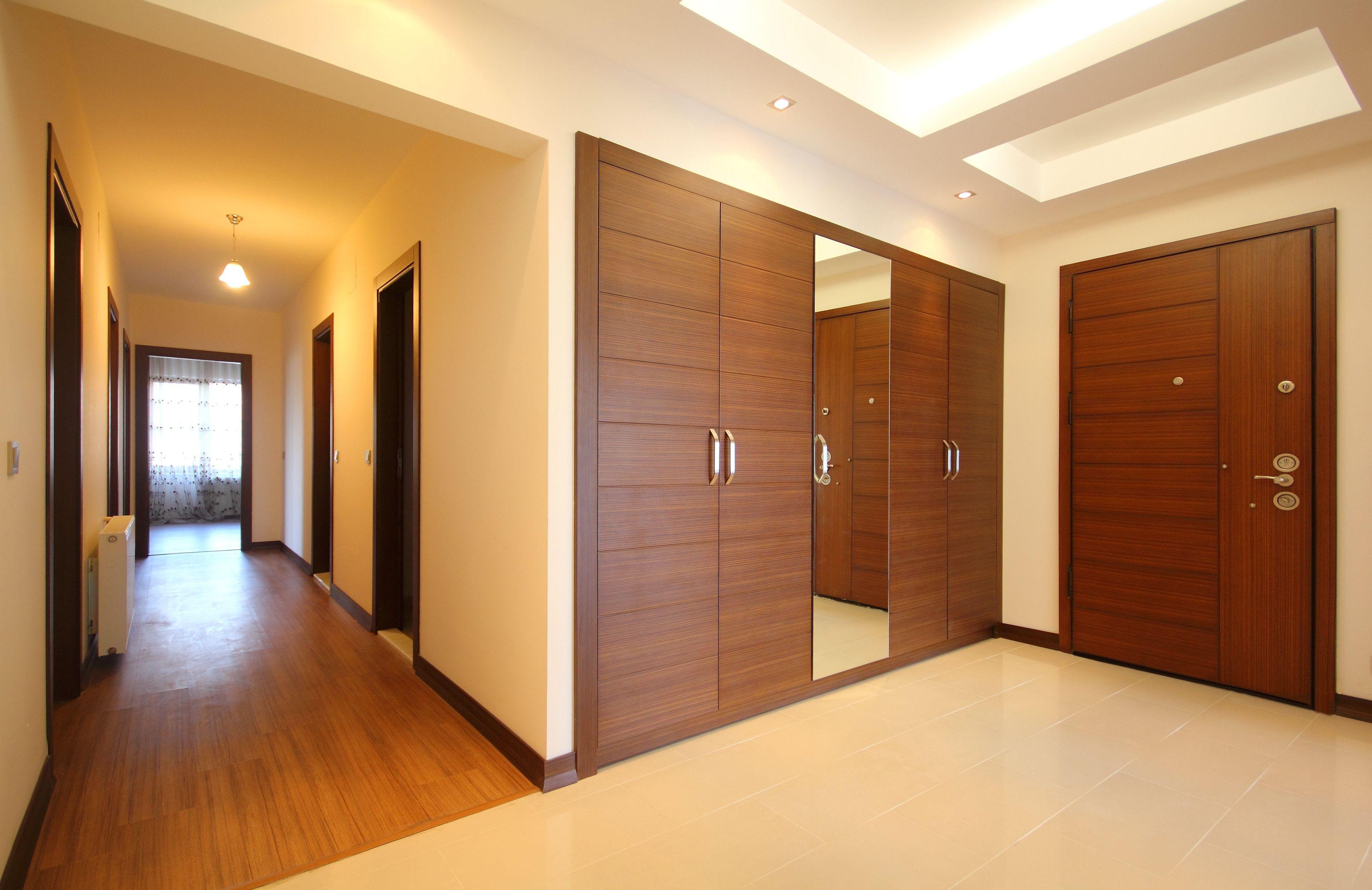 Carpintería metálica y de madera: Albañilería y reformas de Construcciones y Reformas Gallardo