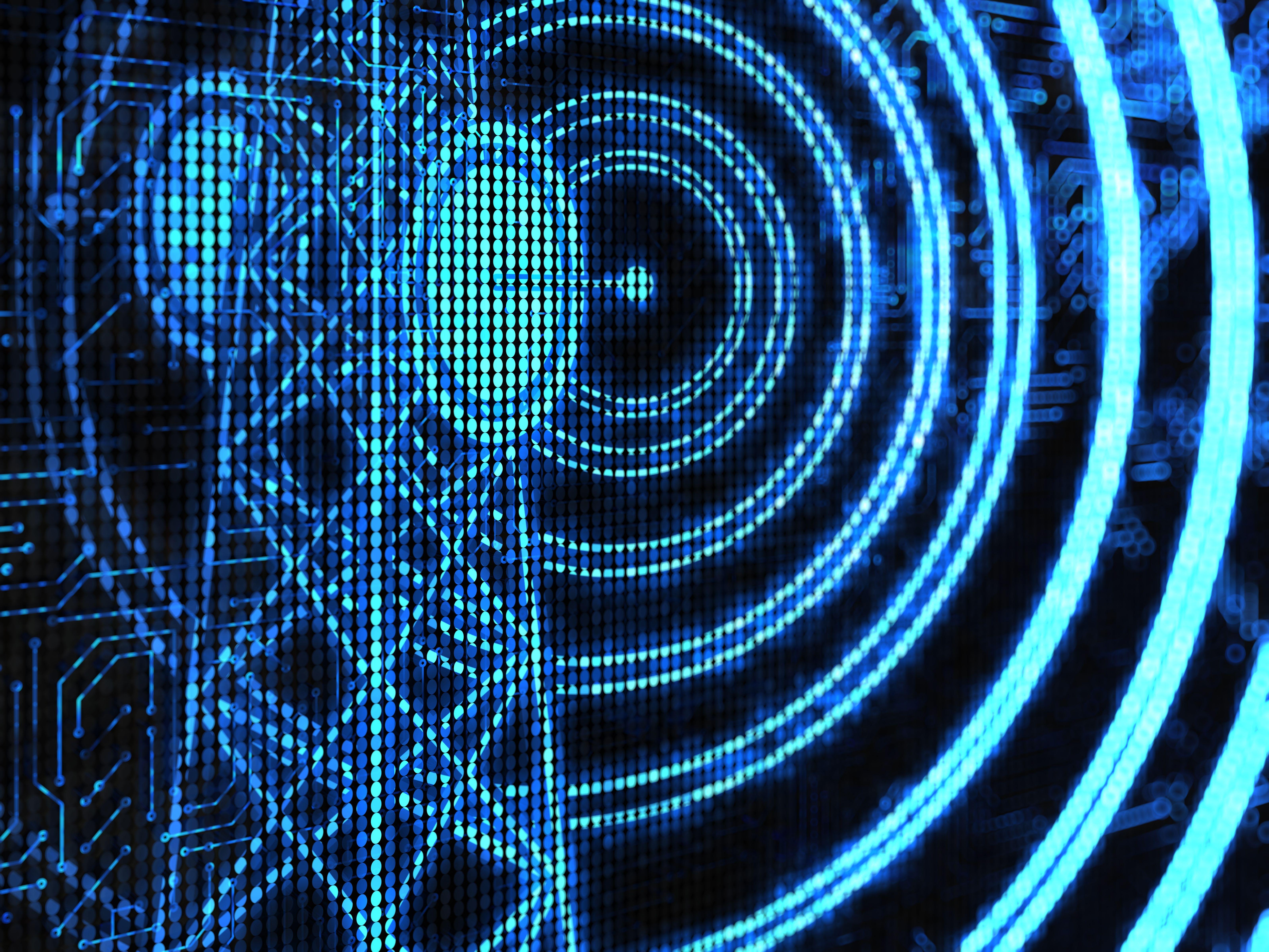 Telecomunicaciones: Servicios eléctricos de Electrimagic