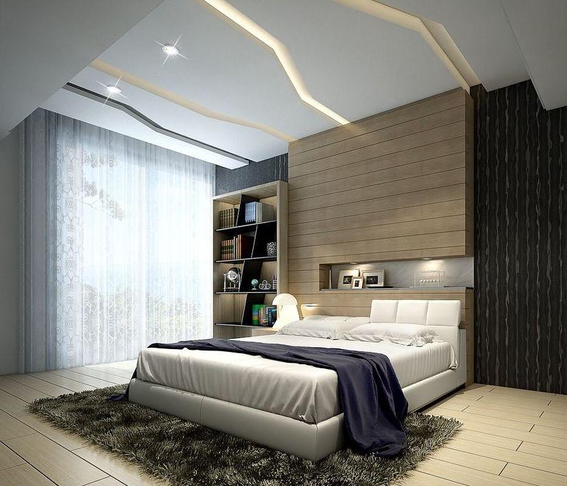 Asesores personales para tu hogar: Diseño de interiores de Home & Office Soluciones Integrales
