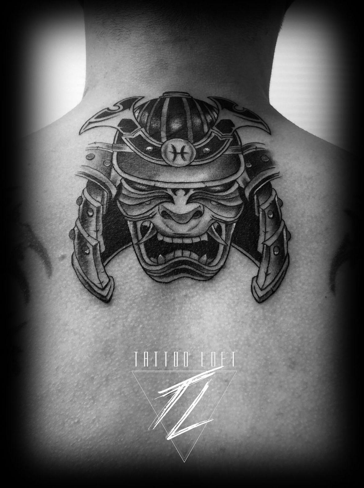 Foto 80 de Estudio artístico de tatuaje en    Tattoo Loft