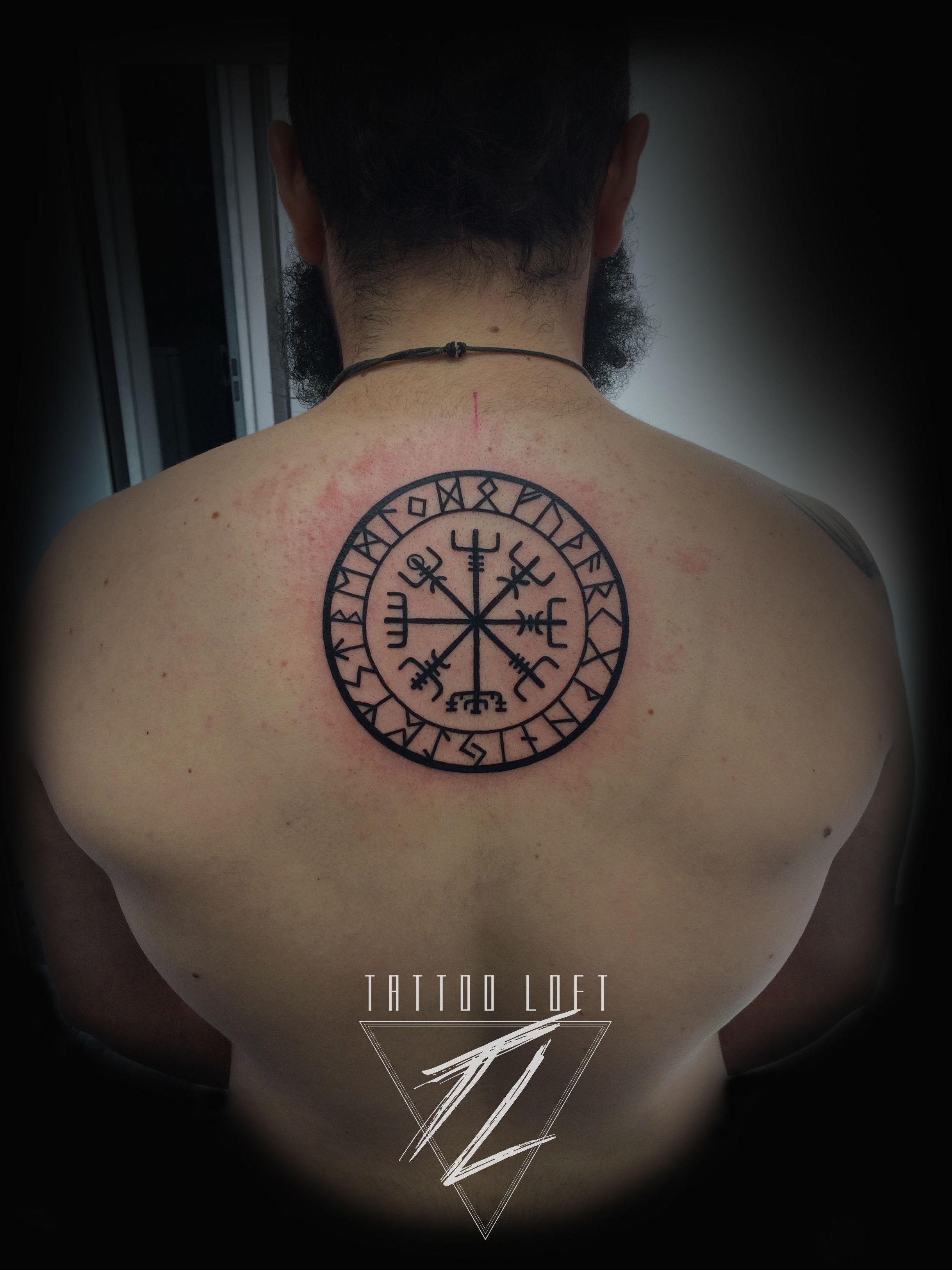 Foto 39 de Estudio artístico de tatuaje en  | Tattoo Loft