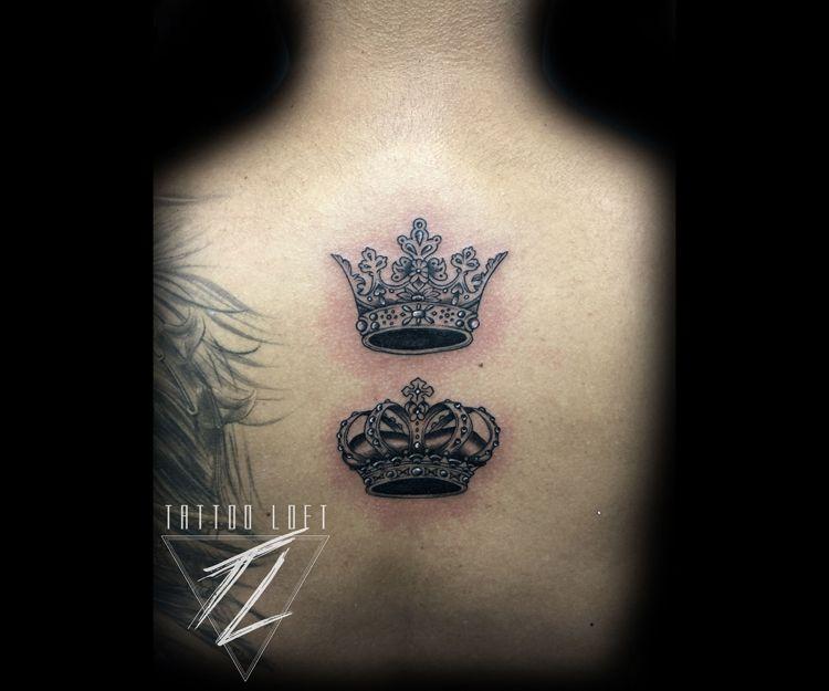 Foto 31 de Estudio artístico de tatuaje en  | Tattoo Loft