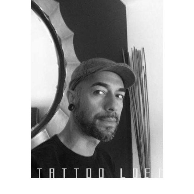 Artista Javi Mago: Estilos de tatuajes y artistas de Tattoo Loft