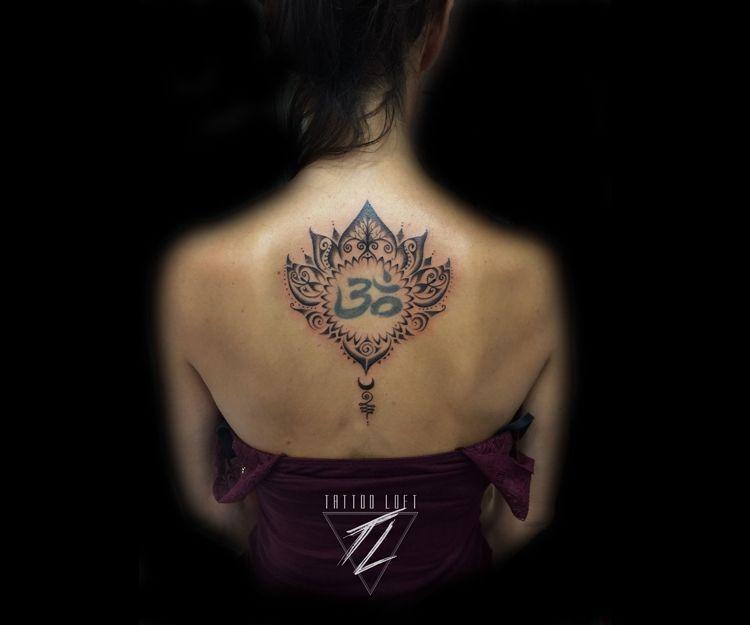 Foto 224 de Estudio artístico de tatuaje en  | Tattoo Loft