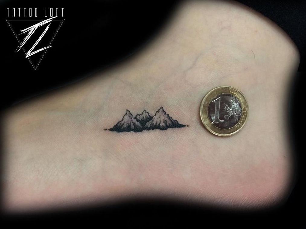 Foto 16 de Estudio artístico de tatuaje en  | Tattoo Loft