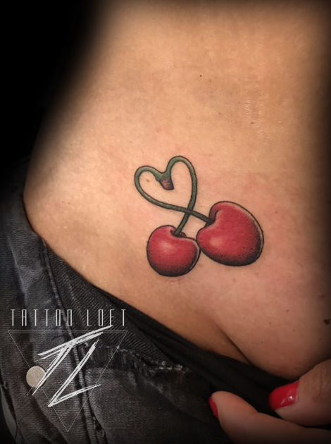 Foto 14 de Estudio artístico de tatuaje en  | Tattoo Loft