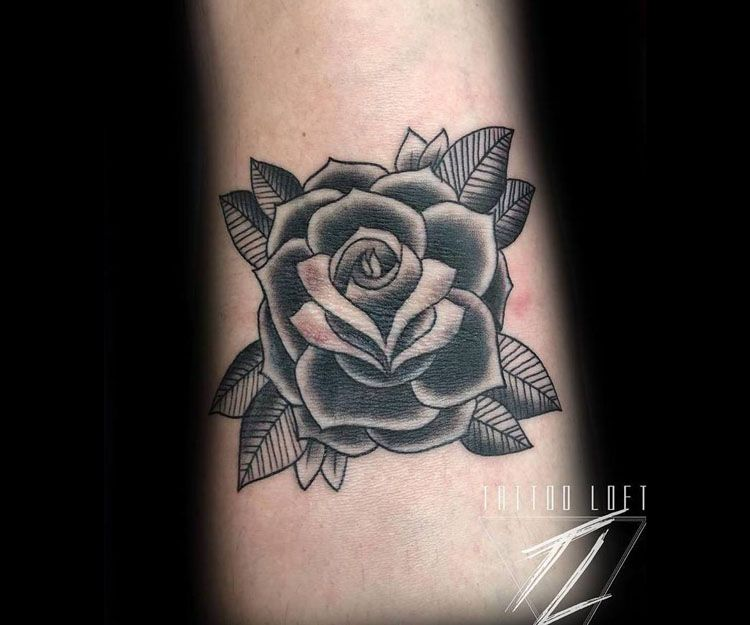 Foto 104 de Estudio artístico de tatuaje en  | Tattoo Loft