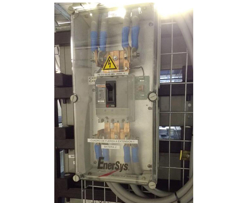 Empresa instaladora de aire acondicionado en Fuenlabrada