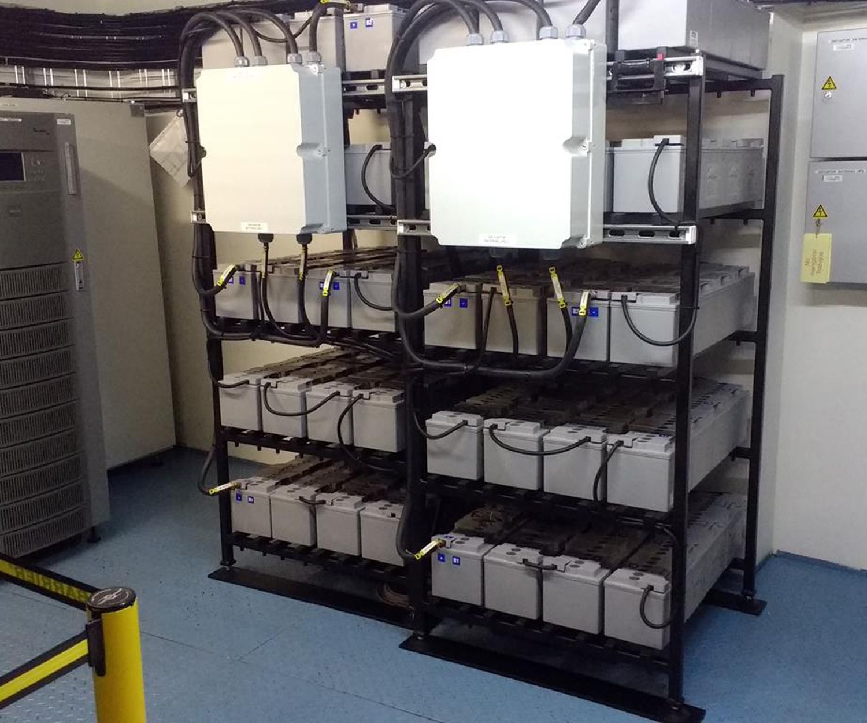 Empresa instaladora de aire acondicionado en Leganés