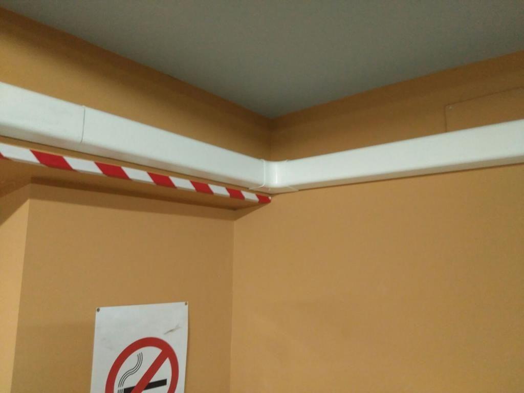 Instalación, reparaciones y mantenimiento de aire acondicionado