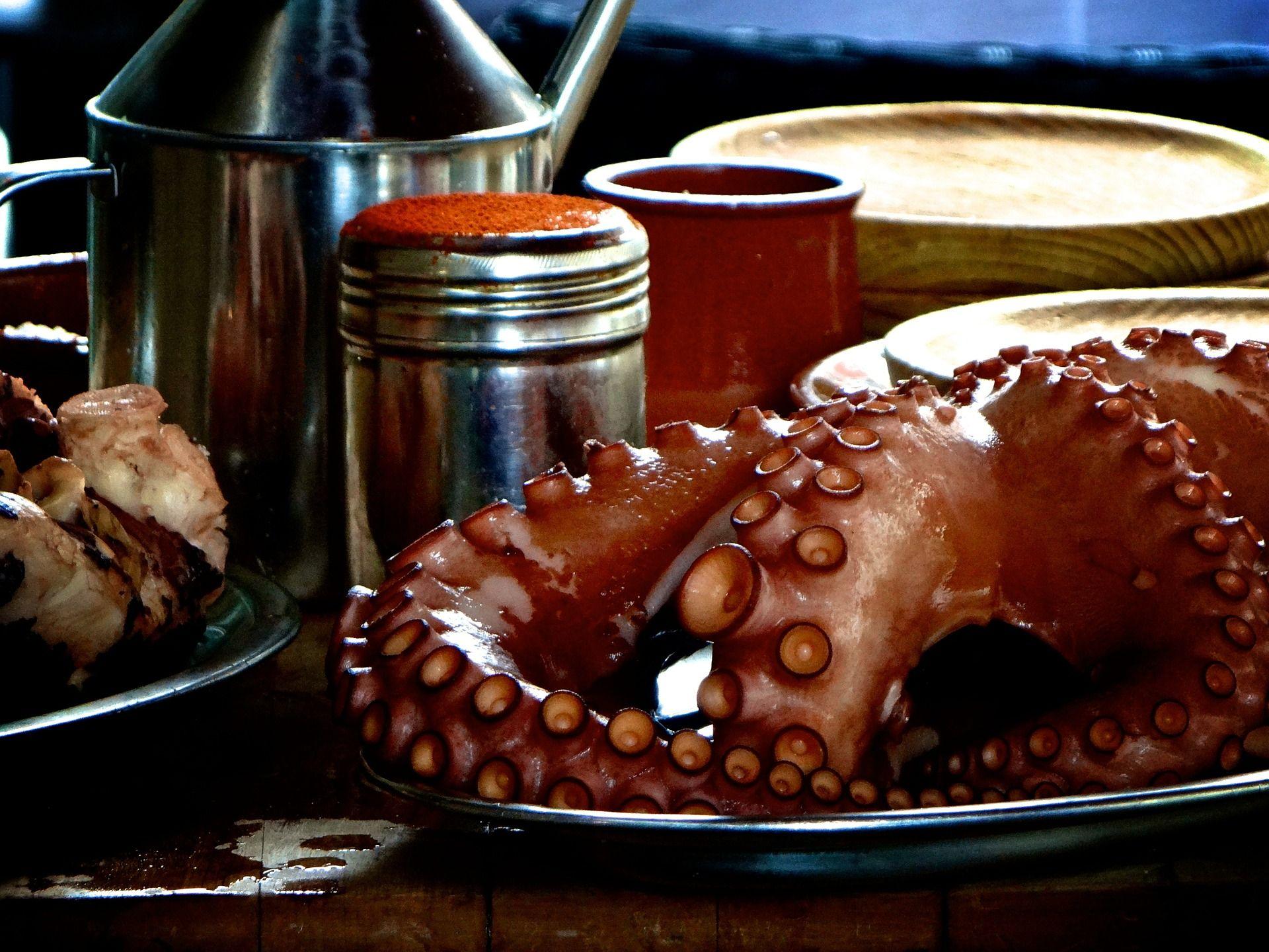 Menú especial nº 10: CARTA de Restaurante Las Menades