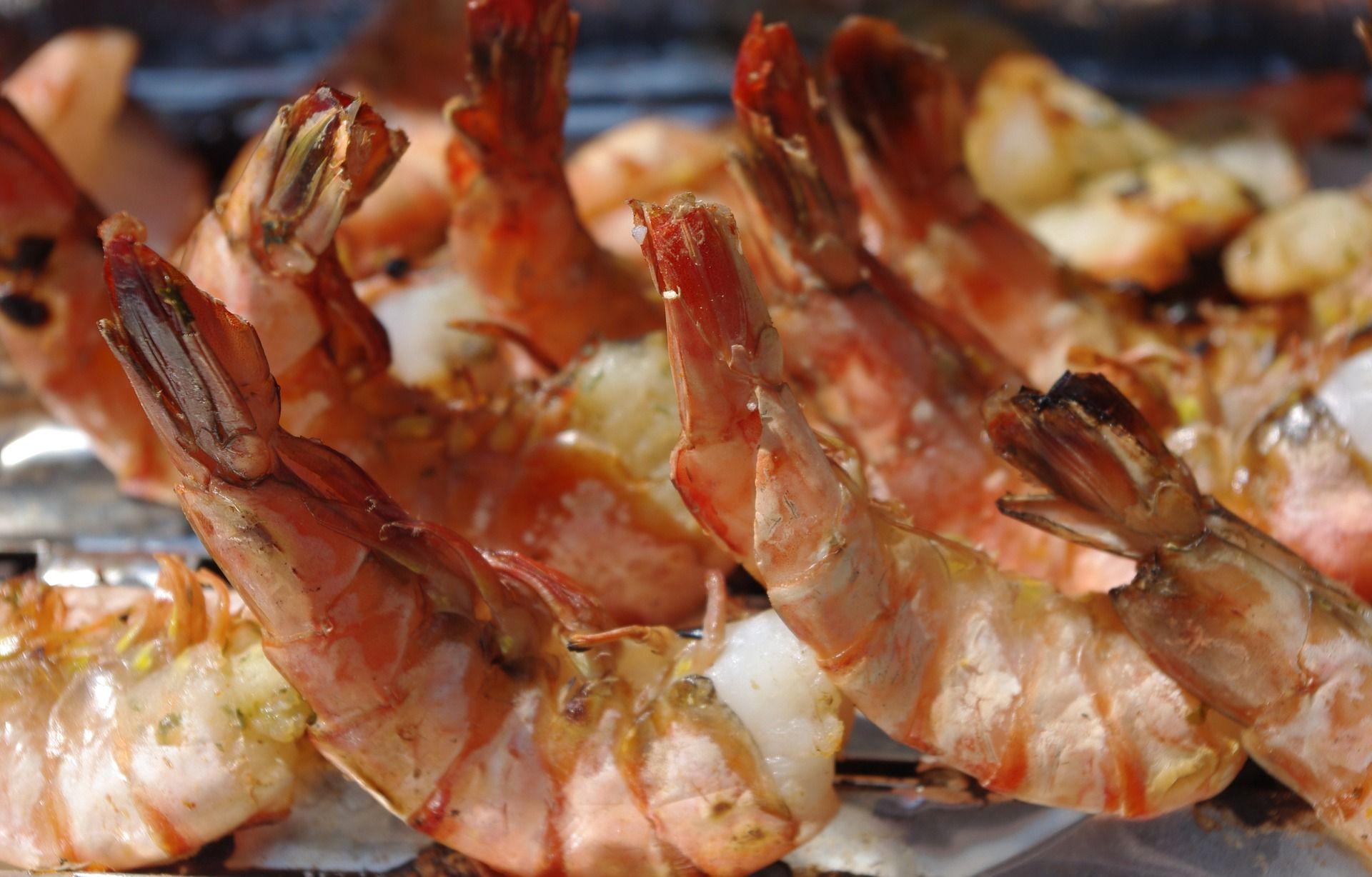 Menú especial nº 6: CARTA de Restaurante Las Menades