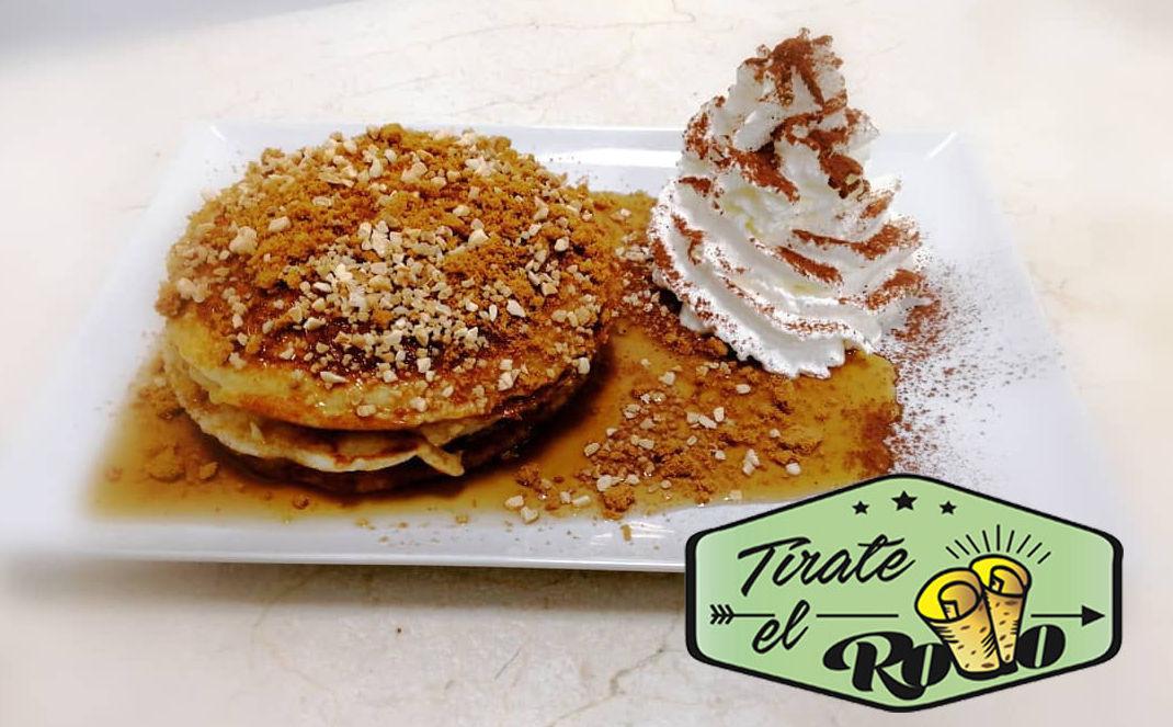 Foto 22 de Heladería y otros dulces en  | HELADERÍA TÍRATE EL ROLLO
