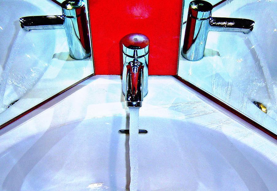 Productos de fontanería: Productos de FONT-MECO