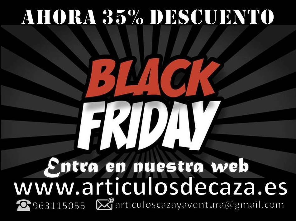Black Friday 2018 }}