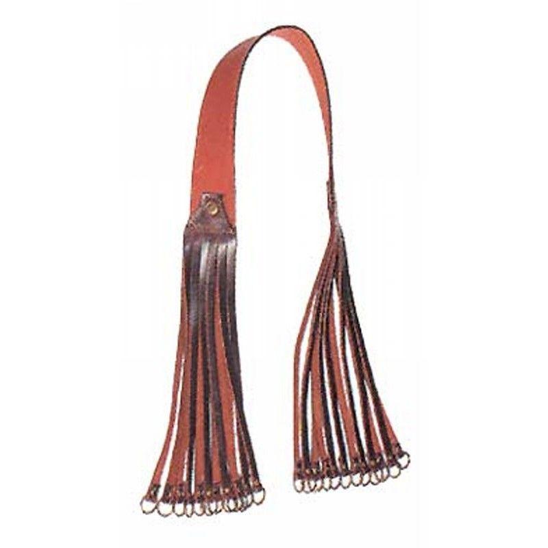 Porta cazas palomero con 12 ramales, artesanal: Tienda online de Artículos de Caza