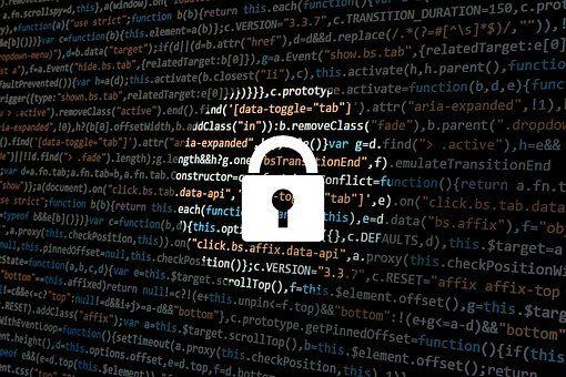 Dota de seguridad a tu página web