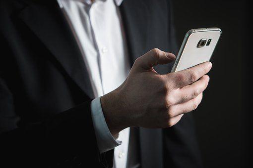 Servicio de sms para empresas en Ciutat Vella, Barcelona