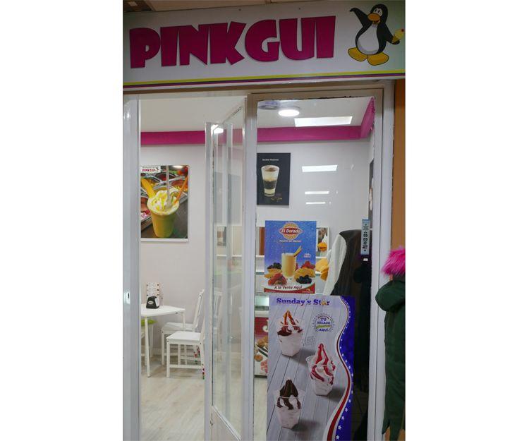 Pinkgui