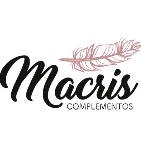 Joyería Macris: Nuestros locales de Zoco Villalba