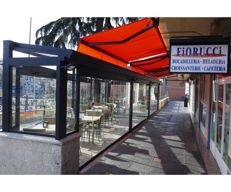 Heladería Fiorucci