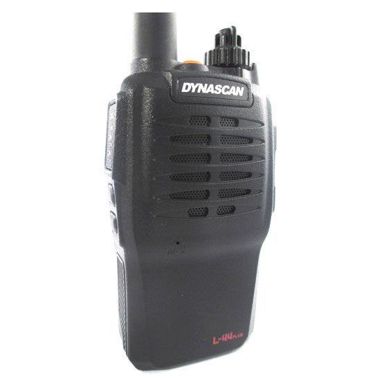 DYNASCAN L-44PLUS: Catálogo de Olanni Electronics