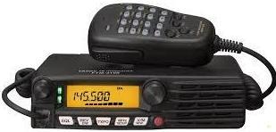 YAESU FTM-3100E: Catálogo de Olanni Electronics
